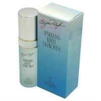 Elizabeth Taylor - White Diamonds Sparkling EDT Spray 1.7 oz (Women's) - Bottle