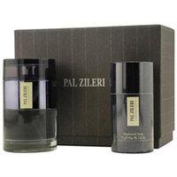 Pal Zileri - Pal Zileri Sartoriale for Men Gift Set