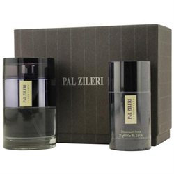 Pal Zileri - Pal Zileri Sartoriale for Men Gift Set