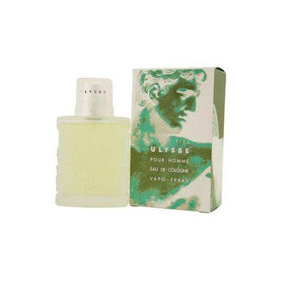 Vicky Tiel - Ulysse EDT Spray 3.3 oz (Men's) - Bottle