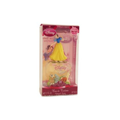 Snow White By Disney