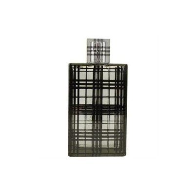 Burberry Brit for Men After Shave Spray, 3.3 oz
