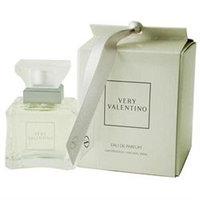 Very Valentino by Valentino Women's 1.6 oz EDP Spray