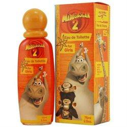 Marmol + Son Madagascar 2 Edt Spray 2.5 Oz By Marmol & Son