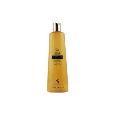 Graham Webb By Graham Webb Silk Repair Thermal Care Shampoo