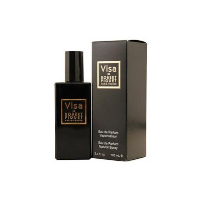 Robert Piguet Visa 100 ml EDP Spray
