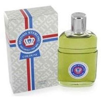 Dana British Sterling Men's 0.5-ounce Cologne