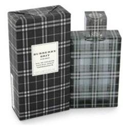 Burberry Brit by Burberry Edt Spray 1.7 Oz