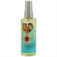 Mary Kate & Ashley By Mary Kate And Ashley