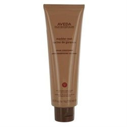 Aveda By Aveda Madder Root Color Conditioner