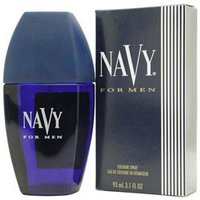Navy By Dana