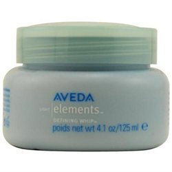 Aveda By Aveda Light Elements Defining Whipped Finishing Wax