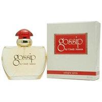 Cindy Adams - Gossip for Women Cologne Spray 1.7 oz
