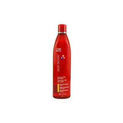 Wella By Wella Color Preserve Volumizing Shampoo For Fine Hair