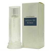 Aqua Di Roma By Laura Biagiotti