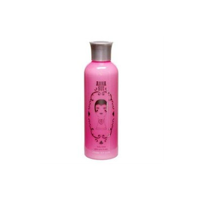 Dolly Girl By Anna Sui Body Lotion