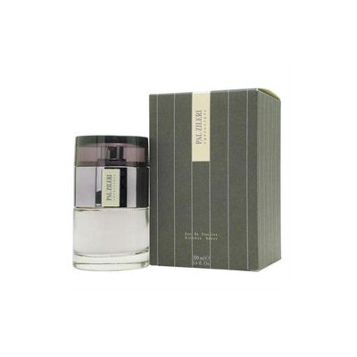 PAL ZILERI SARTORIALE by Pal Zileri EDT SPRAY 3.4 OZ for MEN