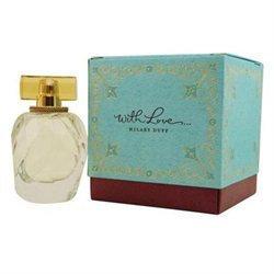 Hilary Duff Wrapped With Love Eau de Parfum