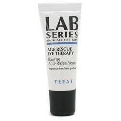 Lab Series For Men Age Rescue Eye Therapy 0.5 oz