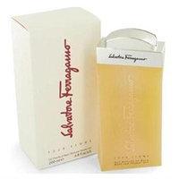 SALVATORE FERRAGAMO by Salvatore Ferragamo Shower Gel 6.7 oz