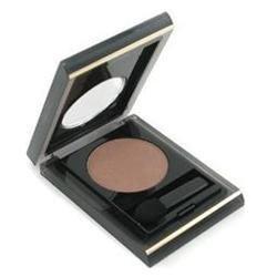Elizabeth Arden Color Intrigue Eyeshadow - Teak