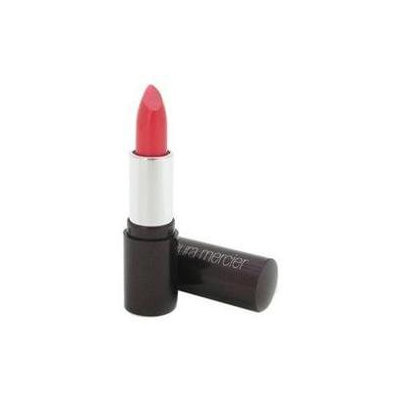 Laura Mercier Shimmer Lip Colour