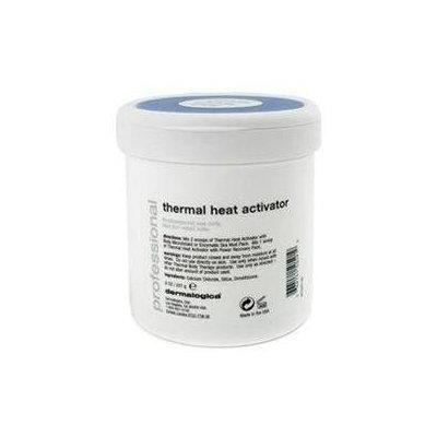 Dermalogica Thermal Heat Activator Salon Size - 227g-8oz