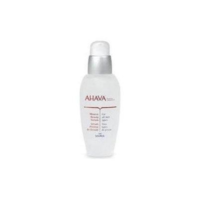 AHAVA Mineral Beauty Serum for All Skin Types 30ml/1oz