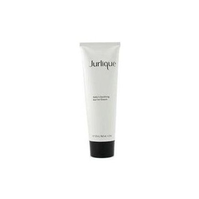 Jurlique Baby's Soothing Barrier Cream 125ml/4.3oz