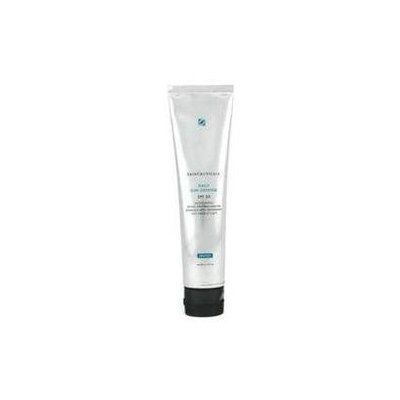 SkinCeuticals - Daily Sun Defense SPF 20 90ml/3oz