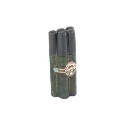Cigar Commander Edt Spray 3.3 Oz By Remy Latour
