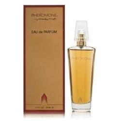 Marilyn Miglin 'Pheromone' Women's 1.7-ounce Eau De Parfum Spray