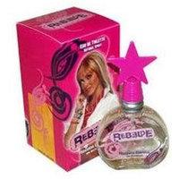 Rebelde Mia by Rebelde for Kids - 1.7 oz EDT Spray