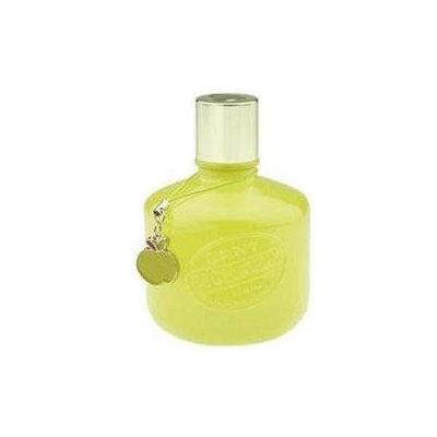 Be Delicious Charmingly Delicious by DKNY - 4.2 oz Eau de Toilette Spray for Women