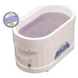 Therabath 2383 Professional Paraffin Baths TB5 - Vanilla Cupcake