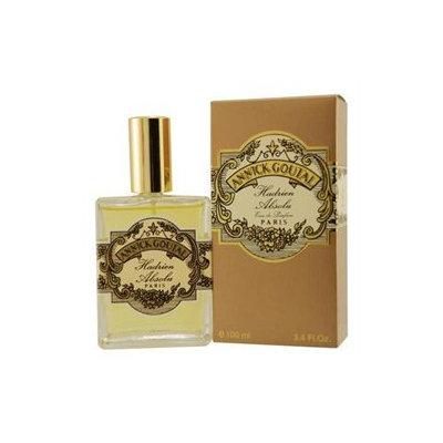 Annick Goutal Hadrien Absolu for Men Eau de Parfum