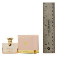 Bvlgari Rose Essentielle By Bvlgari