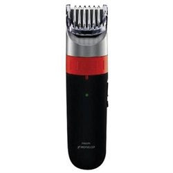 Norelco QT4021 Beard Trimmer