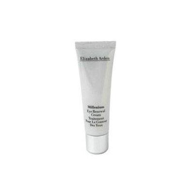 Elizabeth Arden Millenium Eye Renewal Cream - 15ml-0.5oz