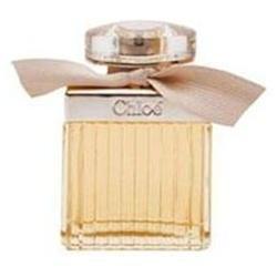 Chloe. Perfume 0.17 oz EDP Mini