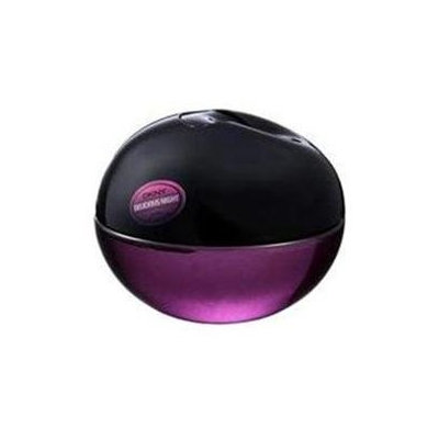 Donna Karan DKNY - Delicious Night Eau De Parfum Spray 30ml/1oz