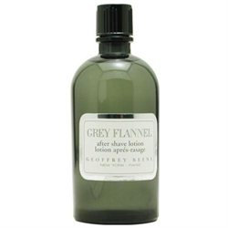 Grey Flannel 4 oz After Shave for men by Geoffrey Beene