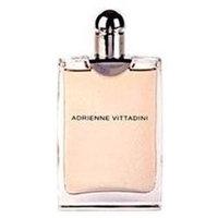 Adrienne Vittadini For Women - Eau De Parfum Spray 3.4 Oz