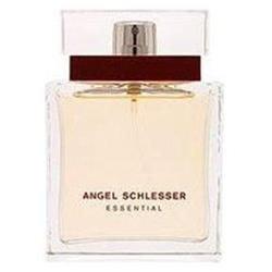 Angel Schlesser Essential Perfume 3.4 oz EDP Spray