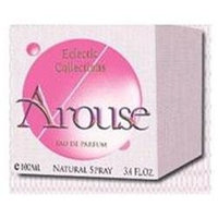 Arouse by Eclectic Collections for Women - 3.4 oz EDP Spray