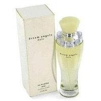 Victoria Secret Dream Angels Halo Perfume 2.5 oz EDP Spray