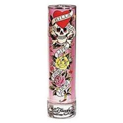 Christian Audigier Ed Hardy Perfume 0.25 oz EDP Mini Spray