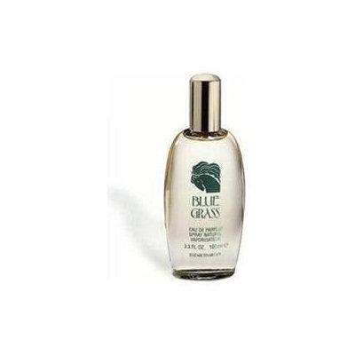 Elizabeth Arden Blue Grass Perfume 1.5 oz Cream Deodorant