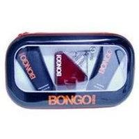 First American Brands Bongo for Men - 3-Piece Gift Set