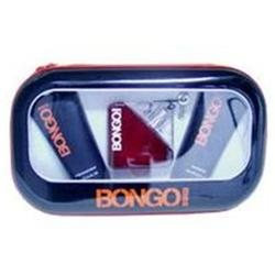 First American Brands Bongo for Men - 3-Piece Gift Set